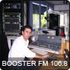 THE BEST OF : SURPRISE FUNK ANTHOLOGY / BOOSTER FM JUILLET 2007
